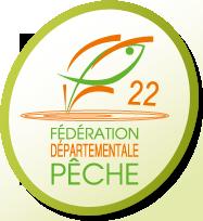 Fédération de Pêche 22